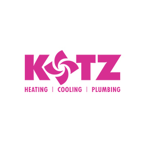 Team Page: Kotz Heating, Cooling & Plumbing